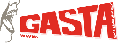 GASTA Comedy